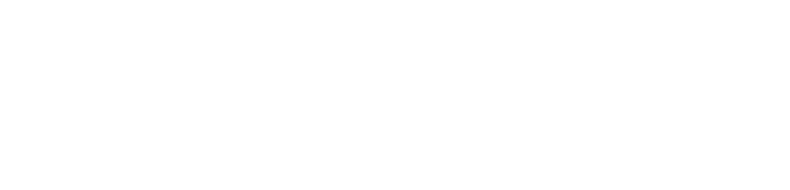 Total Motivation 2020